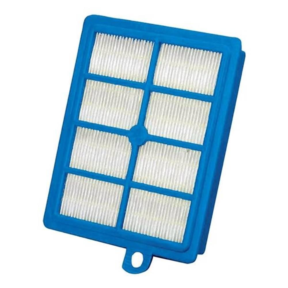Electrolux Hepa filter pre vysávače Electrolux EFS 1W