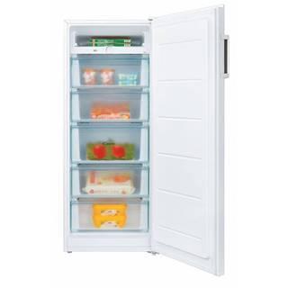 Mraznička Candy Cmious 5144WH/N biela