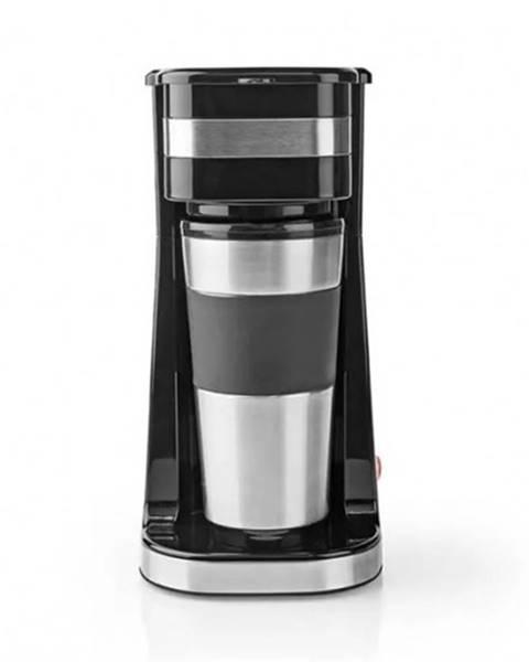 Kávovary Nedis