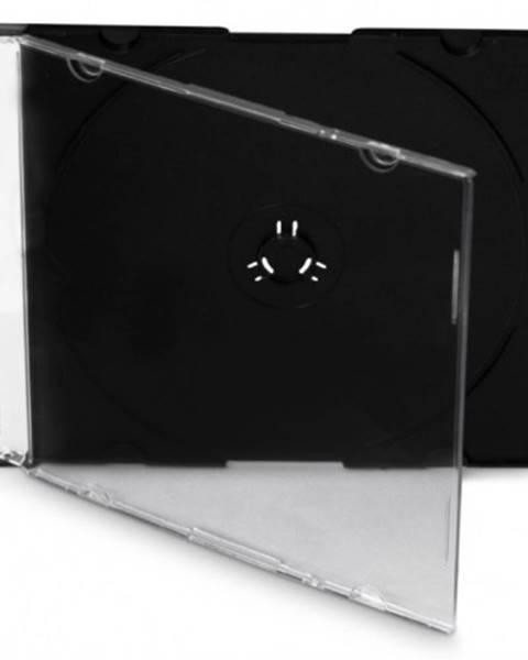 Počítač Cover IT