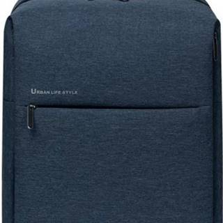 Batoh Xiaomi Mi City Backpack 2 Blue