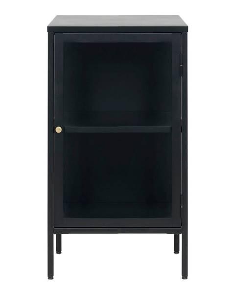 Skriňa Unique Furniture