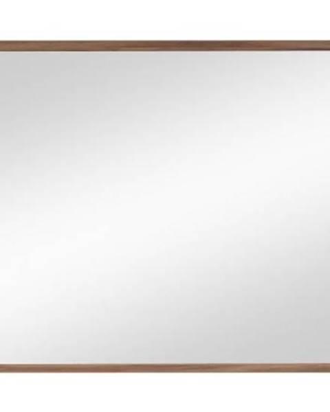 Biele zrkadlo ArtMadex