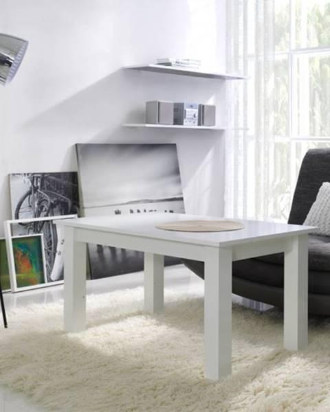 Lesklý stôl ArtMadex