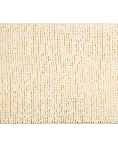 Biely koberec Simplehuman