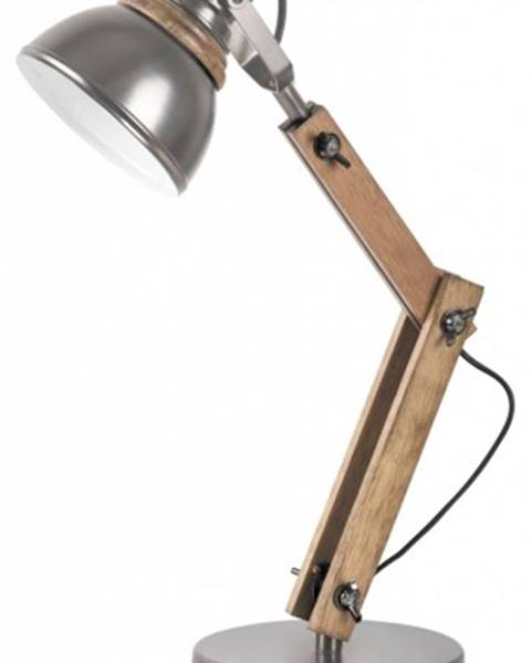 Stolová lampa Rabalux