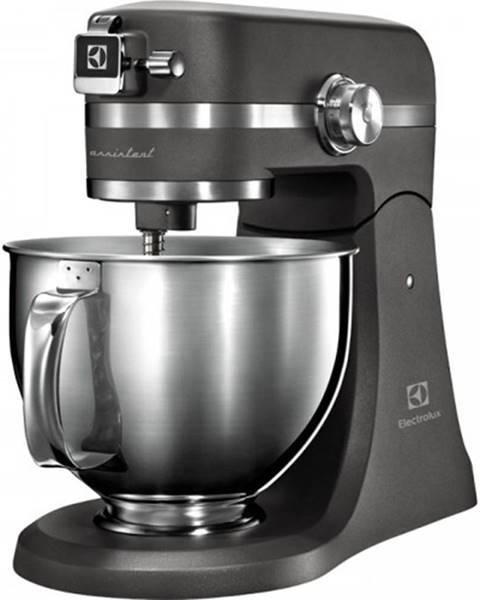 Kuchynský robot Perenio