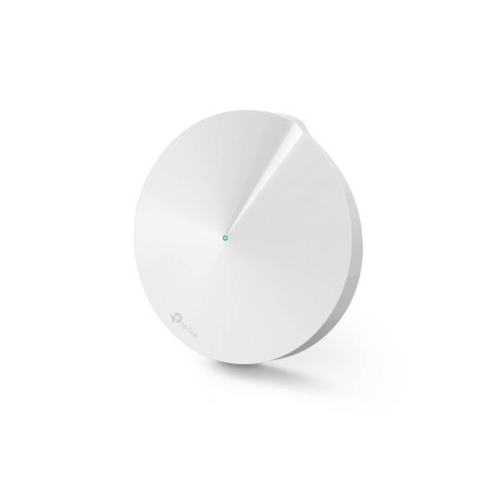 TP-Link WiFi Mesh TP-Link Deco M9 Plus, AC2200, 1-pack