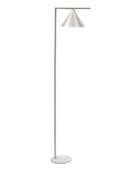 Stajaca lampa Mauro Ferretti
