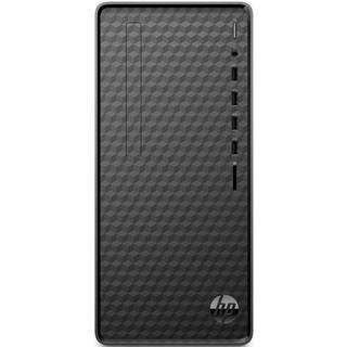 Stolný počítač HP M01-F1001nc