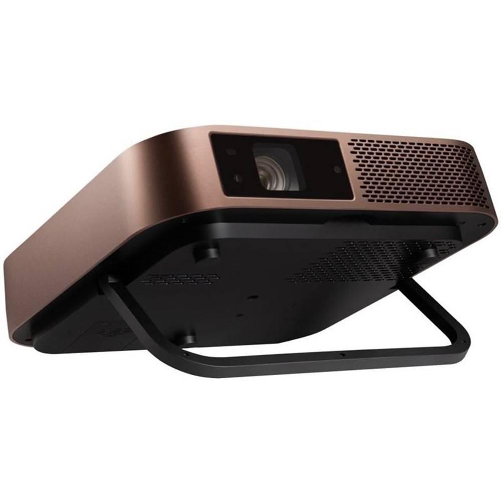 VIEWSONIC Projektor  ViewSonic M2