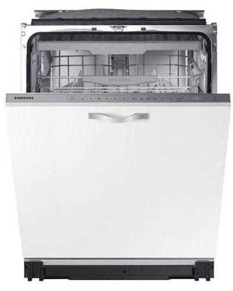 Umývačka riadu Samsung