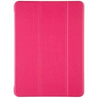 Púzdro na tablet Tactical Tri Fold na Samsung Galaxy Tab A7 10.4