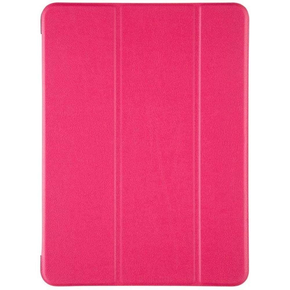 Tactical Púzdro na tablet Tactical Tri Fold na Lenovo Tab M10 10.1 ružov