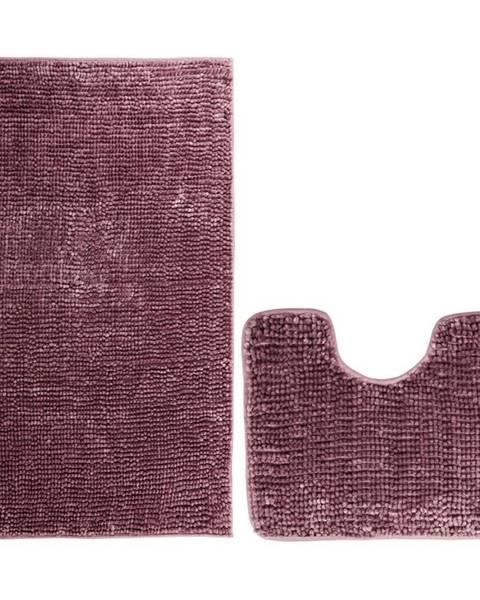 Vínový koberec Bellatex
