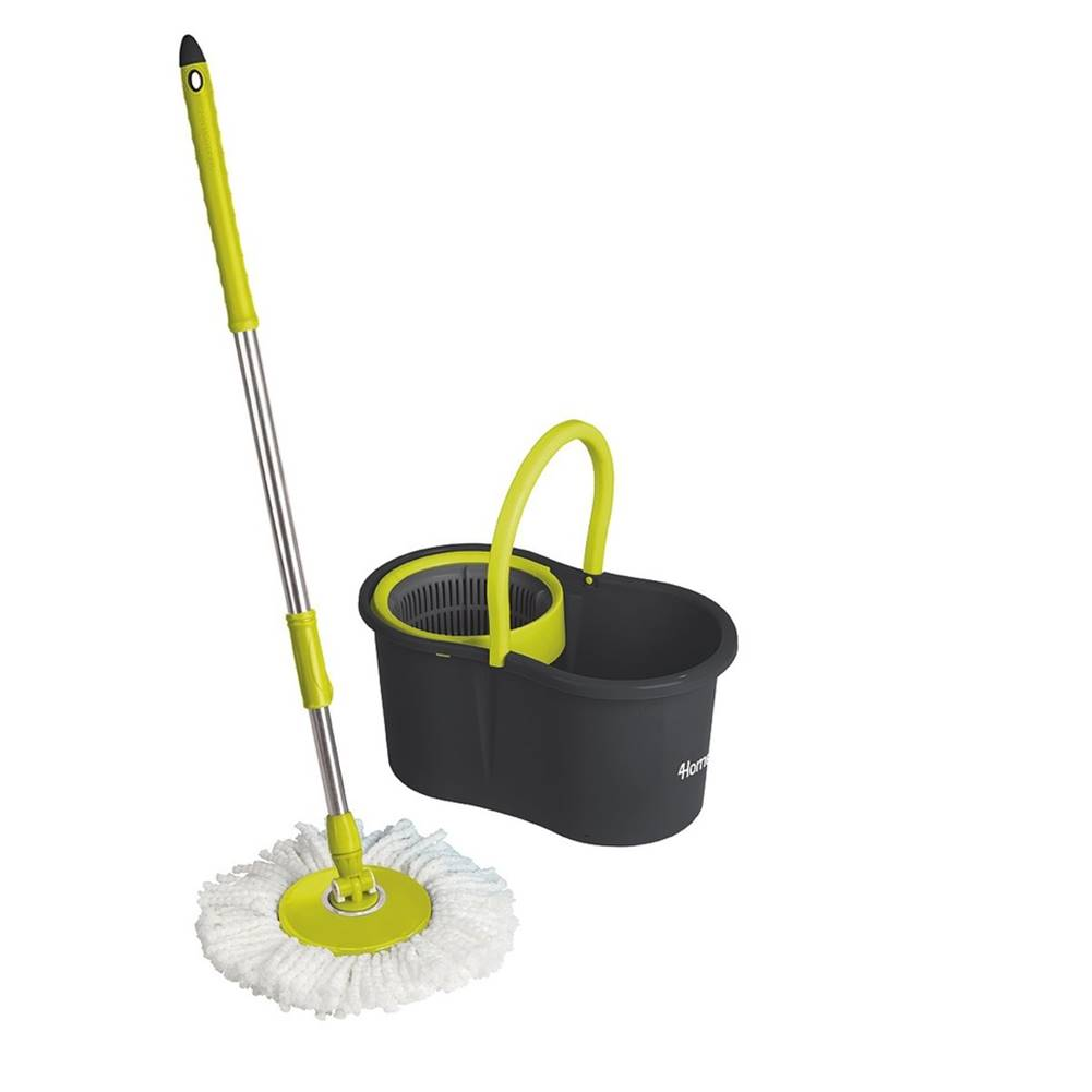 4Home 4Home Rapid Clean mop