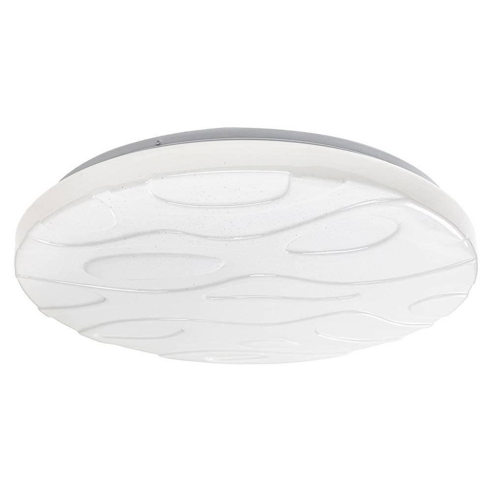 Rabalux RABALUX 1508 Mason stropné svietidlo LED 50W 4500lm 3000-6500K