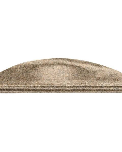 Sivý koberec 4Home