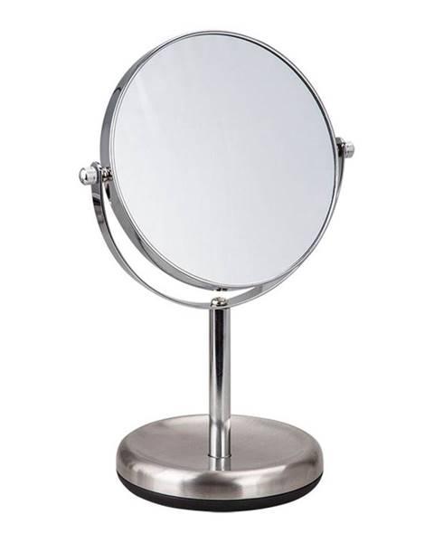 Zrkadlo Tomasucci