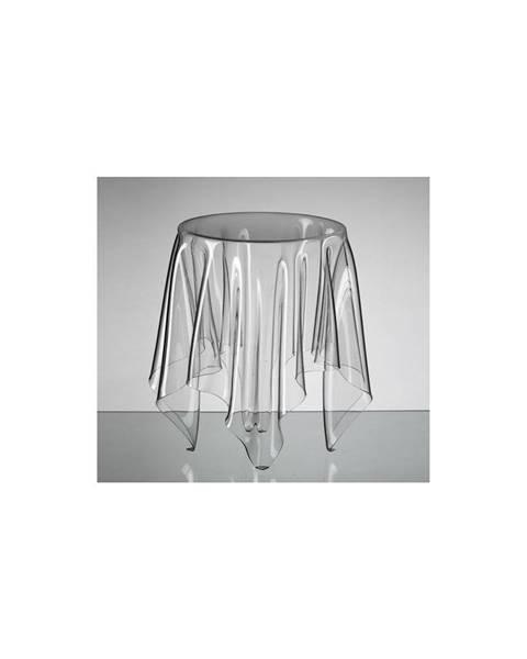 Stôl Essey