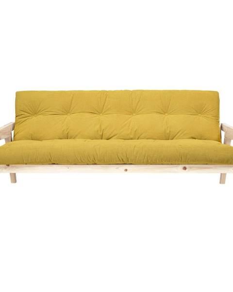 Pohovka Karup Design