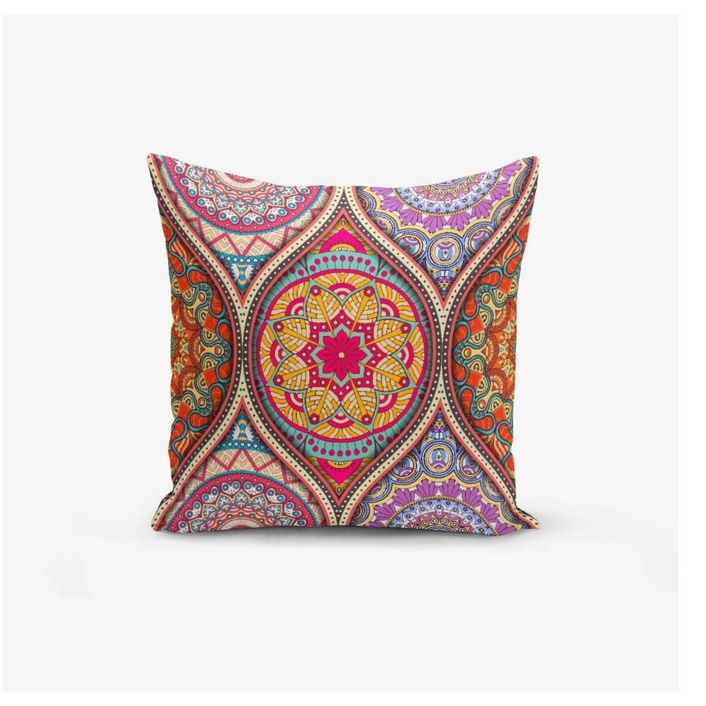 Minimalist Cushion Covers Obliečka na vankúš Minimalist Cushion Covers Gater, 45 x 45 cm