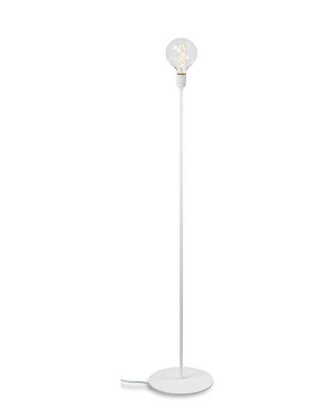 Stajaca lampa Bulb Attack