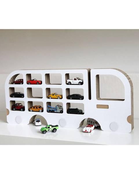 Polica Unlimited Design for kids