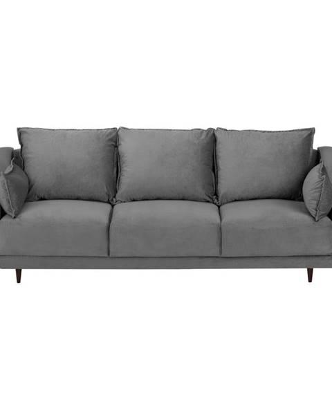 Pohovka Mazzini Sofas