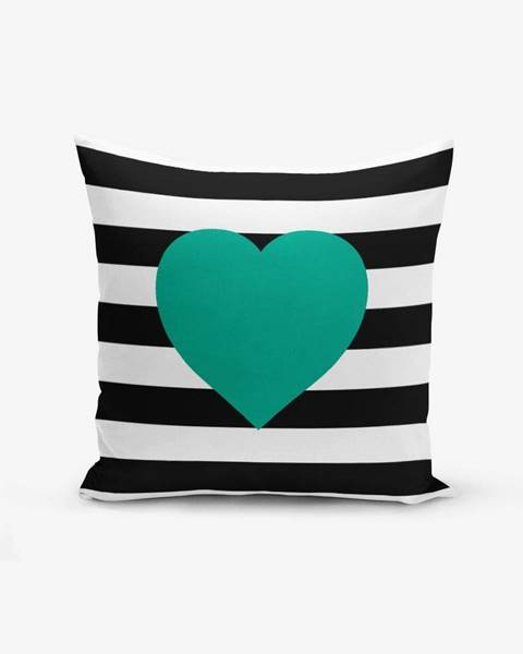 Obliečka Minimalist Cushion Covers