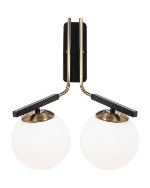 Nástenné svietidlo Opviq lights