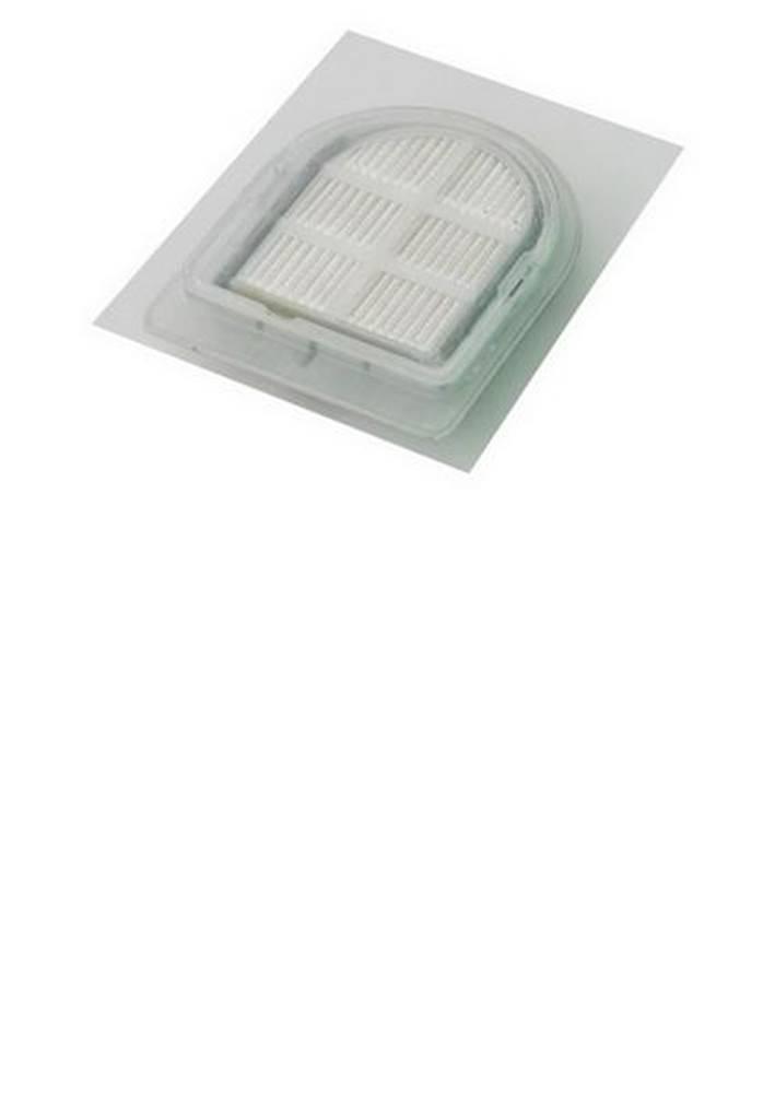 Eta Hepa filter pre vysávače ETA 0444 00020