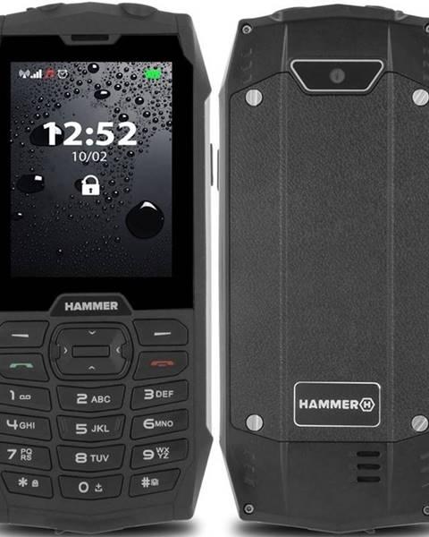 Mobil myPhone