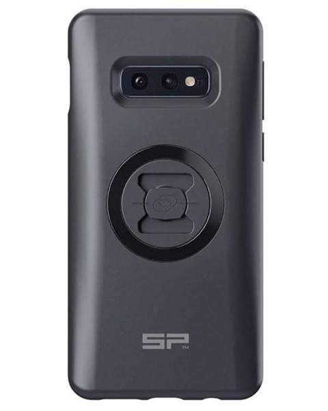 Príslušenstvo SP Connect