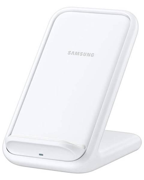 Nabíjačka Samsung