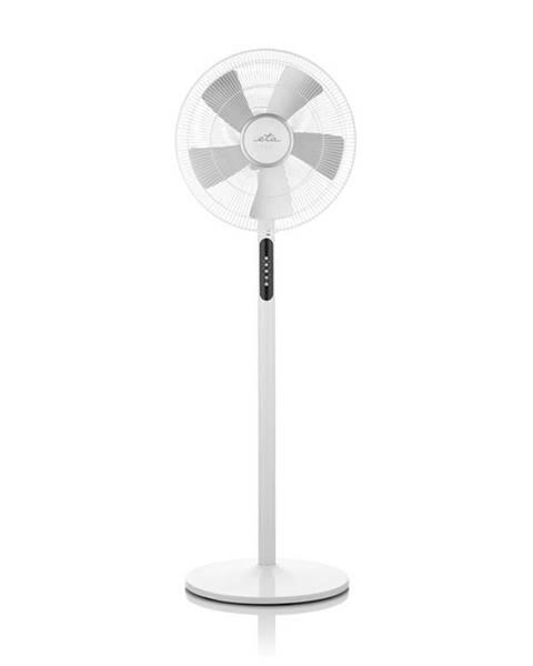 Ventilátor Eta