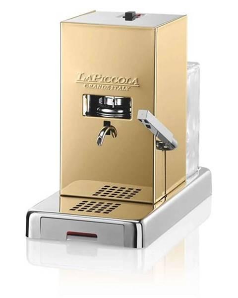 Kávovary La Piccola