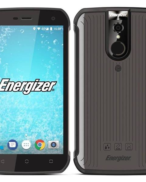 Mobil Energizer