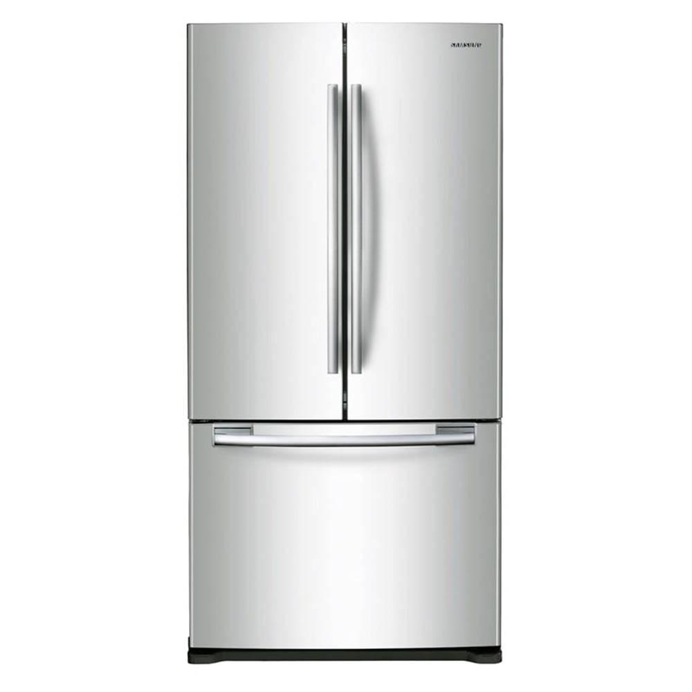 Americká chladnička Samsung...