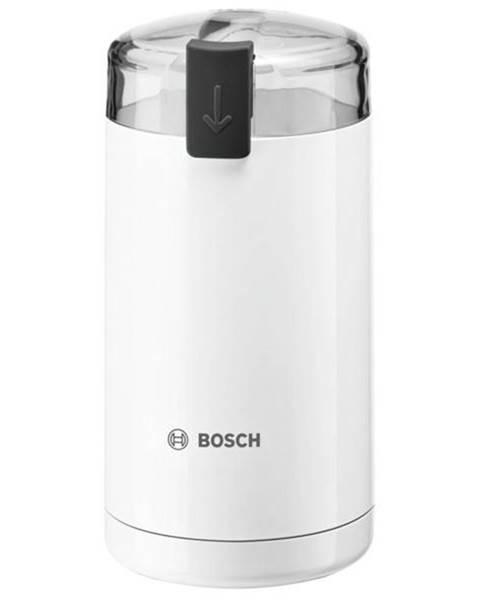 Mlynček Bosch