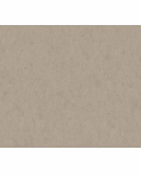 Béžový koberec Tempo Kondela