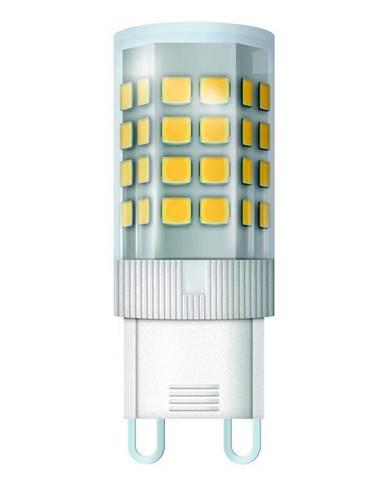 LED žiarovka ETA EKO LEDka bodová 3,5W, G9, teplá biela